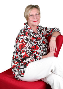 Suze Bouwer Marketing Consultant and Coach