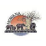 1994 Mowana Safari Lodge 112 Bedroom Luxury Safari Lodge Chobe, Botswana