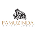 Selous, Zimbabwe luxury lodge marketing manager at opening
