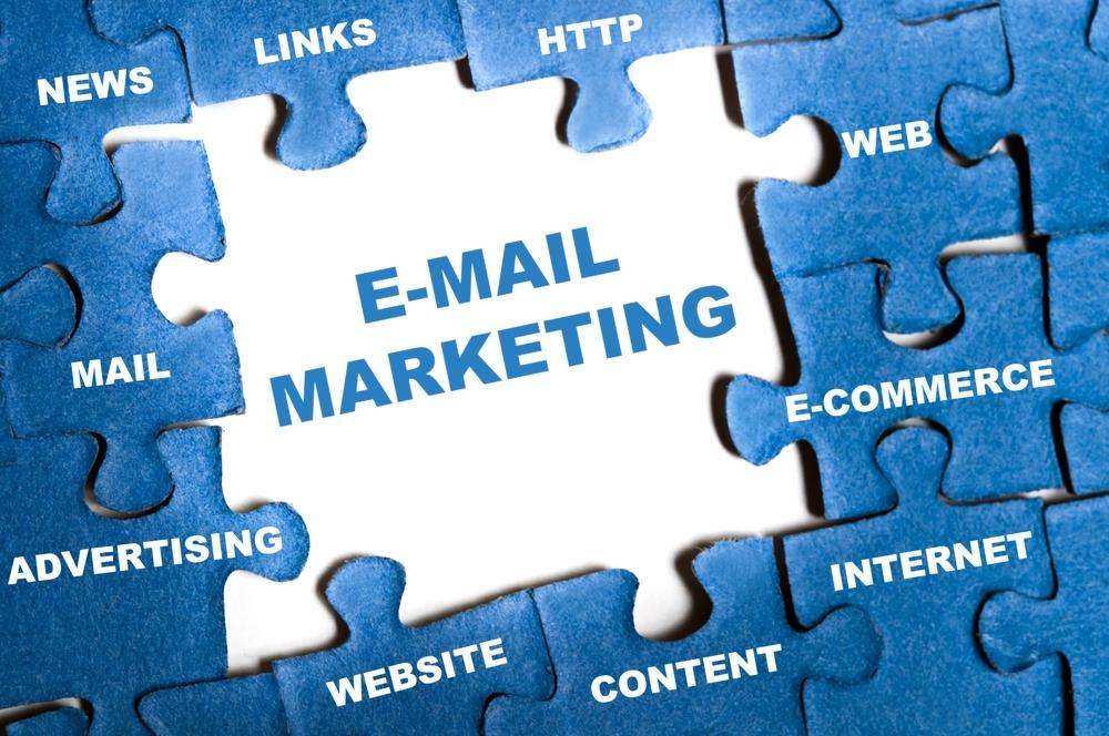 Email Marketing Stragegy