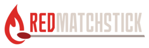 Red Matchstick Hospitality Marketing