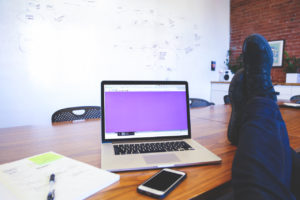 Convenient-comfortable-free-marketing-training-webinars