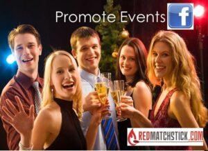 RedMatchstick-Facebook-Event-Checklist