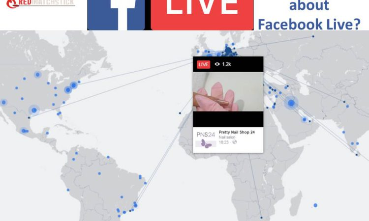 RedMatchstick-How-to-do-Facebook-Live