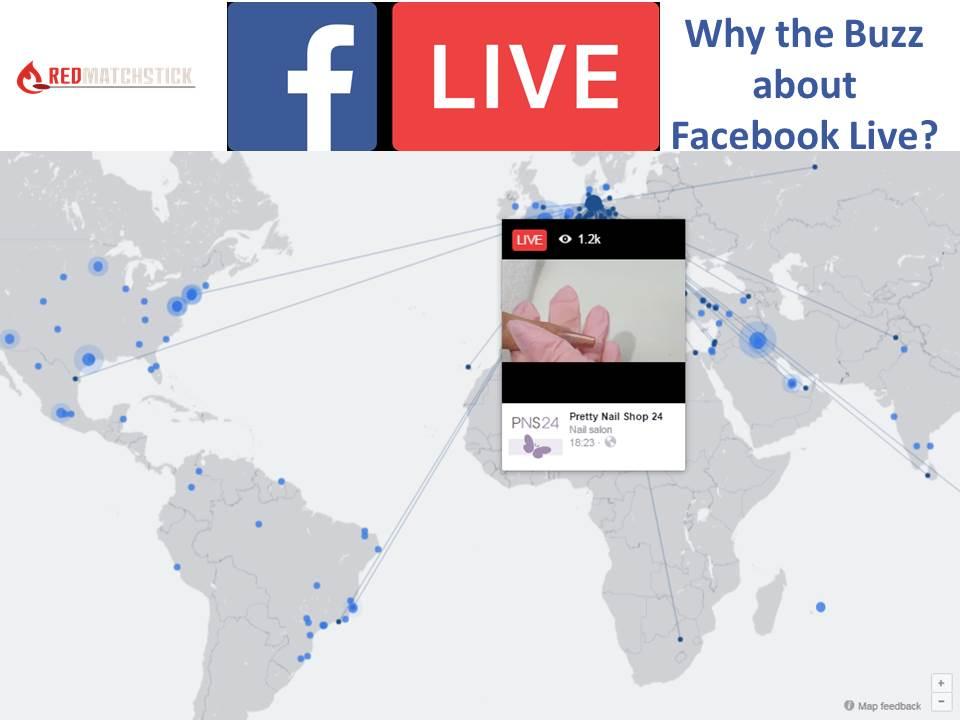 RedMatchstick-How-to-do-Facebook-Live