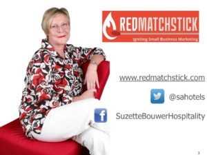 suze-bouwer-one-to-one-marketing-coaching