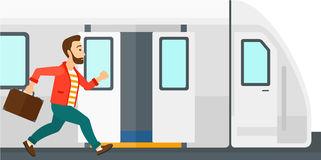 man-missing-train