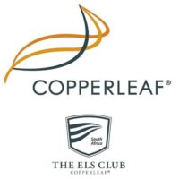 copperleaf and the els club Suze Bouwer RedMatchstick Reviews Testimonials