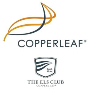 copperleaf and the els club
