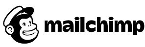 use Mailchimp for EMAIL MARKETING GROWS BUSINESS