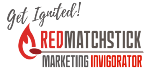 Get Ignited with a content marketing coaching call