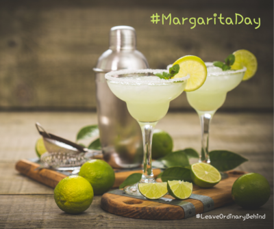 22-Feb-MargaritaDay