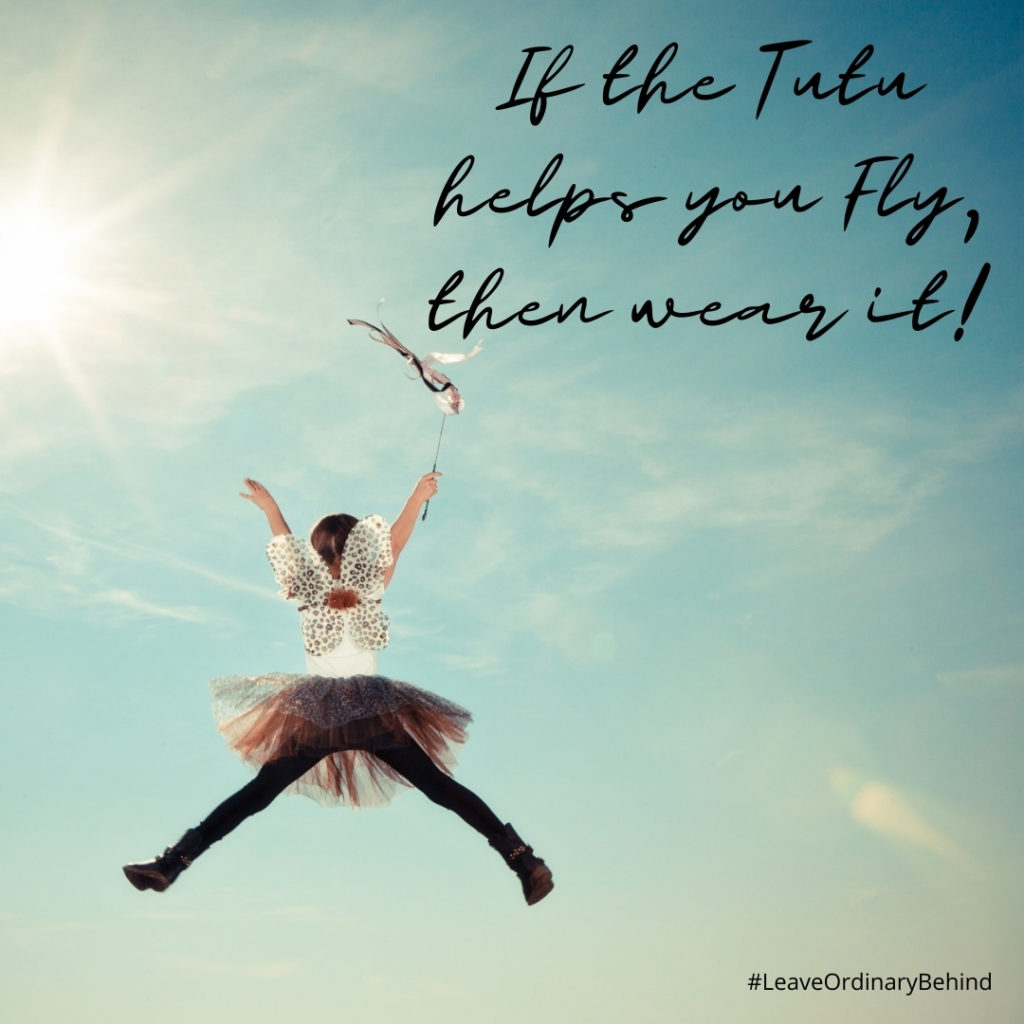 7-February-Days-If-the-Tutu-helps-you-Fly-then-wear-it